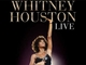 Whitney Houston: Her Greatest Performances (trailer)