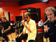 johnny-hallyday-jacques-dutronc-et-eddy-mitchell