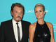 johnny-et-laeticia-hallyday