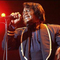 LEGEND STORY JAMES BROWN