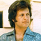 LEGEND STORY JOE DASSIN