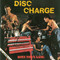 Disc Charge