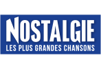 Logo NOSTALGIE